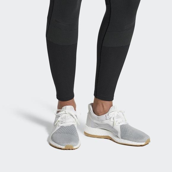c9a88360e adidas Shoes - adidas Pure Boost X 2.0 Clima Women s Shoes